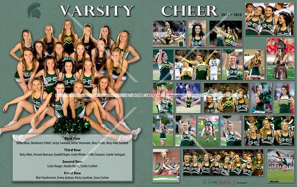 Varsity Cheer Ad FINAL