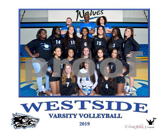 __2019 WHS Varsity v1