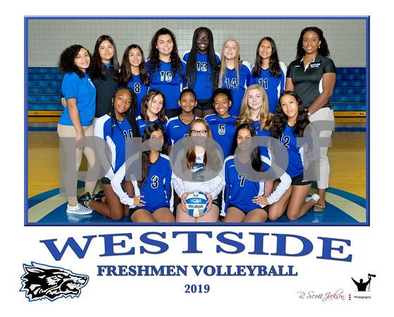 __2019 WHS Freshmen v1