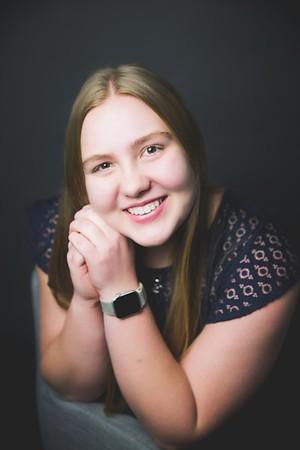 Abby 011 - Nicole Marie Photography