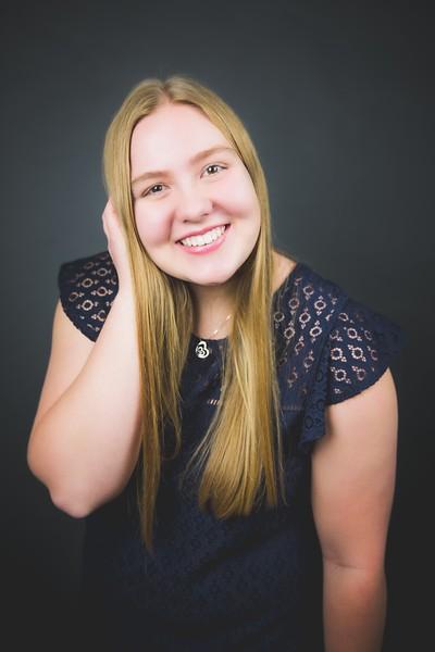 Abby 007 - Nicole Marie Photography