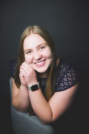 Abby 010 - Nicole Marie Photography