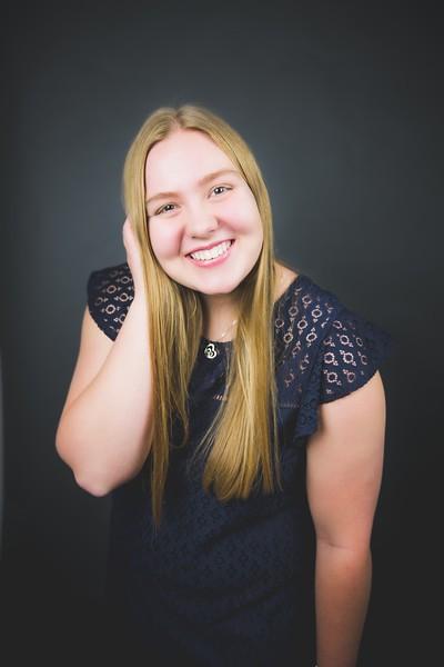 Abby 006 - Nicole Marie Photography