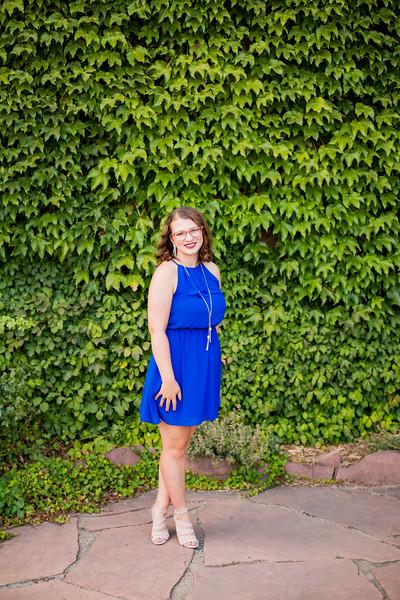 Anita 14 - Nicole Marie Photography