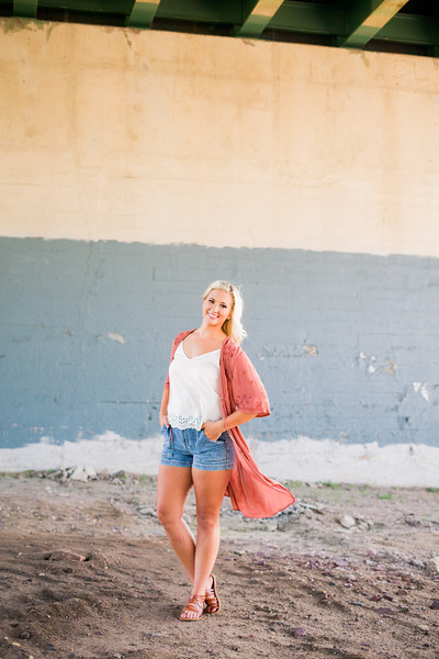 Shawna 016 - Nicole Marie Photography