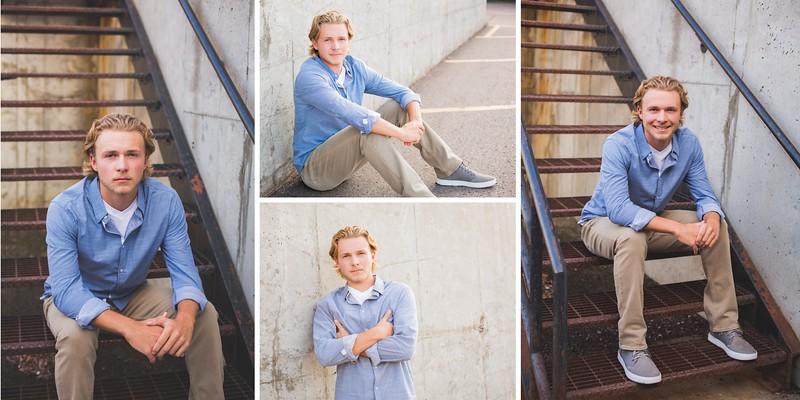 Tyler Boyum 01