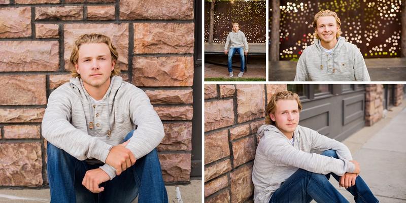 Tyler Boyum 08