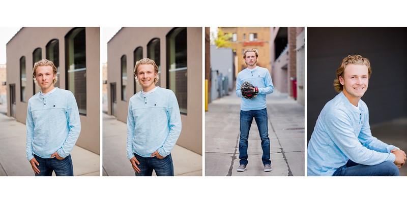 Tyler Boyum 04
