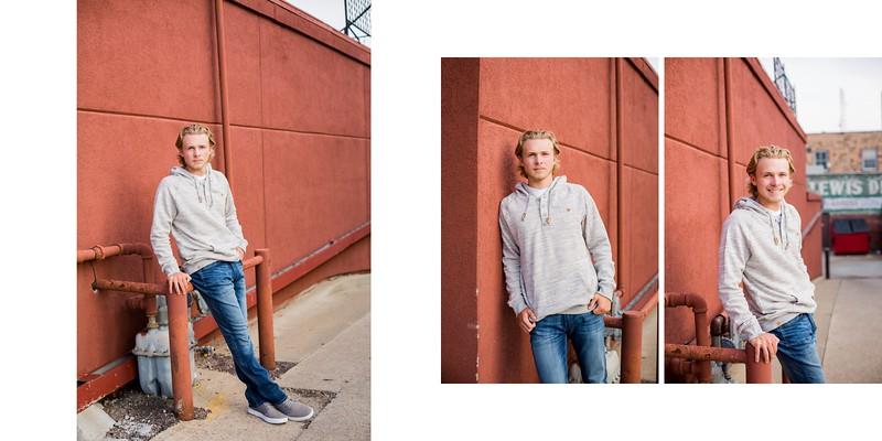 Tyler Boyum 07