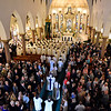 Ordination Mass 2018