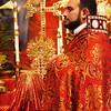 Fr. Hratch