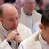 Fr. Patrick E. McGrath, SJ