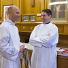 Ordination 2016 - Highlights