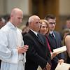 Ordination 2016 - Highlights