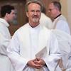 Ordination 2015