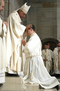 2010 Priest Ordination 054