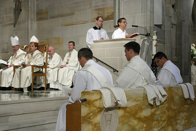 2010 Priest Ordination 007