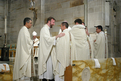 2010 Priest Ordination 106