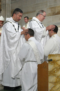 2010 Priest Ordination 067