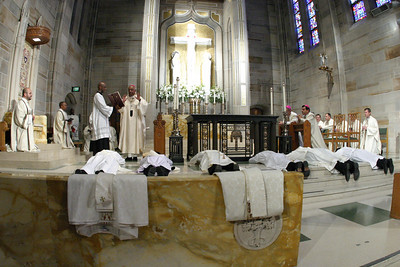 2010 Priest Ordination 043