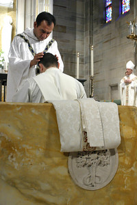 2010 Priest Ordination 083