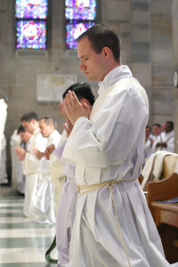 2010 Priest Ordination 091