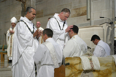 2010 Priest Ordination 074