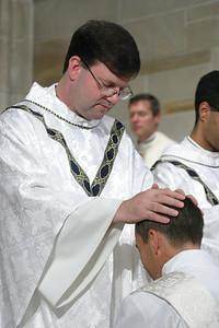 2010 Priest Ordination 064