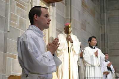 2010 Priest Ordination 011