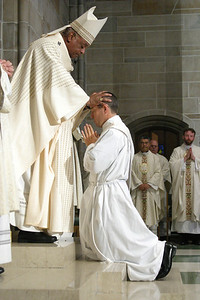 2010 Priest Ordination 052