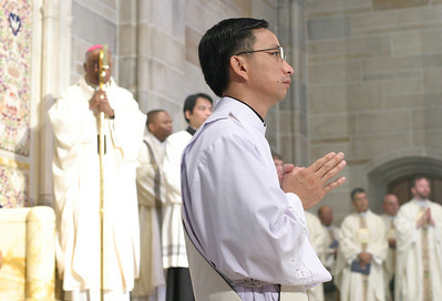 2010 Priest Ordination 013A