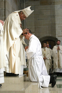 2010 Priest Ordination 058
