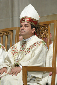 2010 Priest Ordination 030