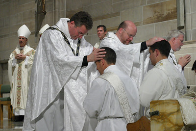2010 Priest Ordination 066