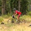 High Cascade 24 2012