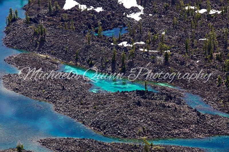 Crater (2013) 0622-25