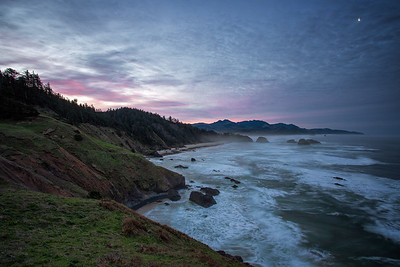 March 13am (Cannon Beach) 020-Edit-2