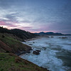 March 13am (Cannon Beach) 020-Edit-2
