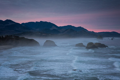 March 13am (Cannon Beach) 037-Edit-3