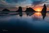 JM8_1080 Bandon Beach Sunset LPN LM r5
