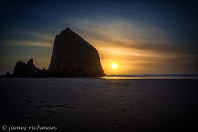 March 14 (Cannon Beach pm) 012-Edit-Edit