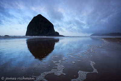 March 14 (Cannon Beach am) 143-Edit