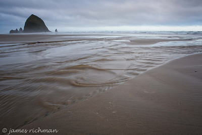 March 14 (Cannon Beach am) 072-Edit