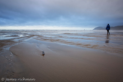March 14 (Cannon Beach am) 079-Edit