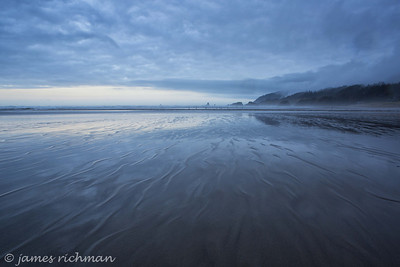 March 14 (Cannon Beach am) 024-Edit