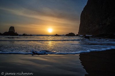 March 14 (Cannon Beach pm) 016-Edit