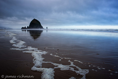 March 14 (Cannon Beach am) 089-Edit