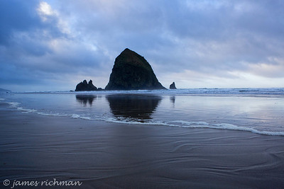 March 14 (Cannon Beach am) 107-Edit