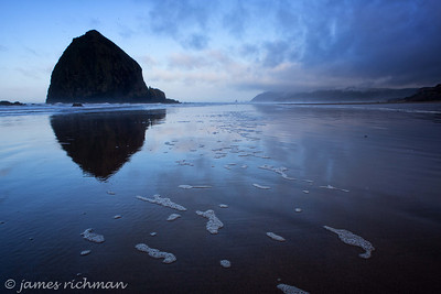 March 14 (Cannon Beach am) 159-Edit