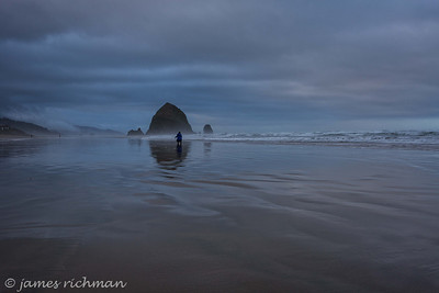 March 14 (Cannon Beach am) 051-Edit